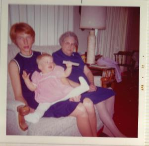 erika-mom-and-grandma-dyrud